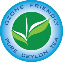 images-stories-New pic-Ozone Friendly logo2-215x210