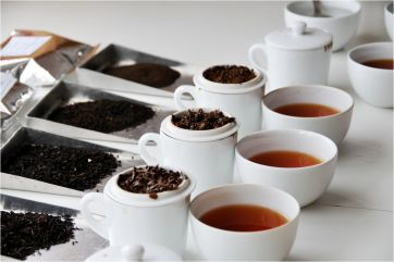 images-stories-New pic-tea tasting-362x241